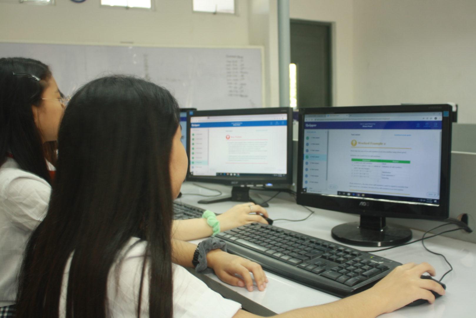 comp lab (1)