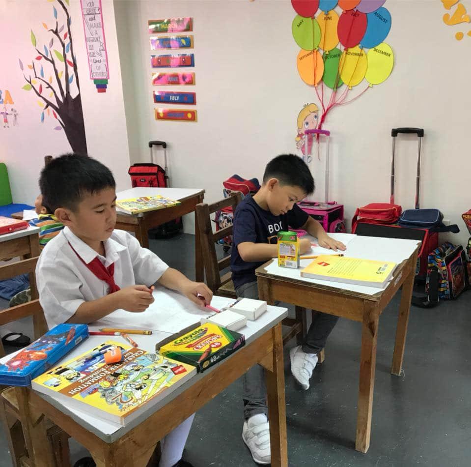 preschool program featured image
