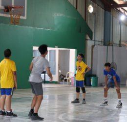 hs sportsfest
