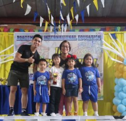 preschool sportsfest (2)