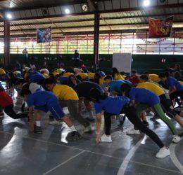 sportsfest zumba 3
