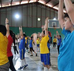 sportsfest zumba 4