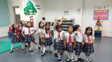 preschool1 program