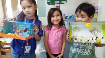 preschool3 program