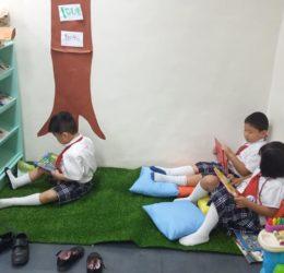 preschool8