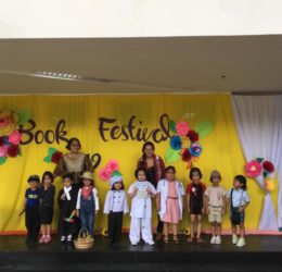 preschoolparade1